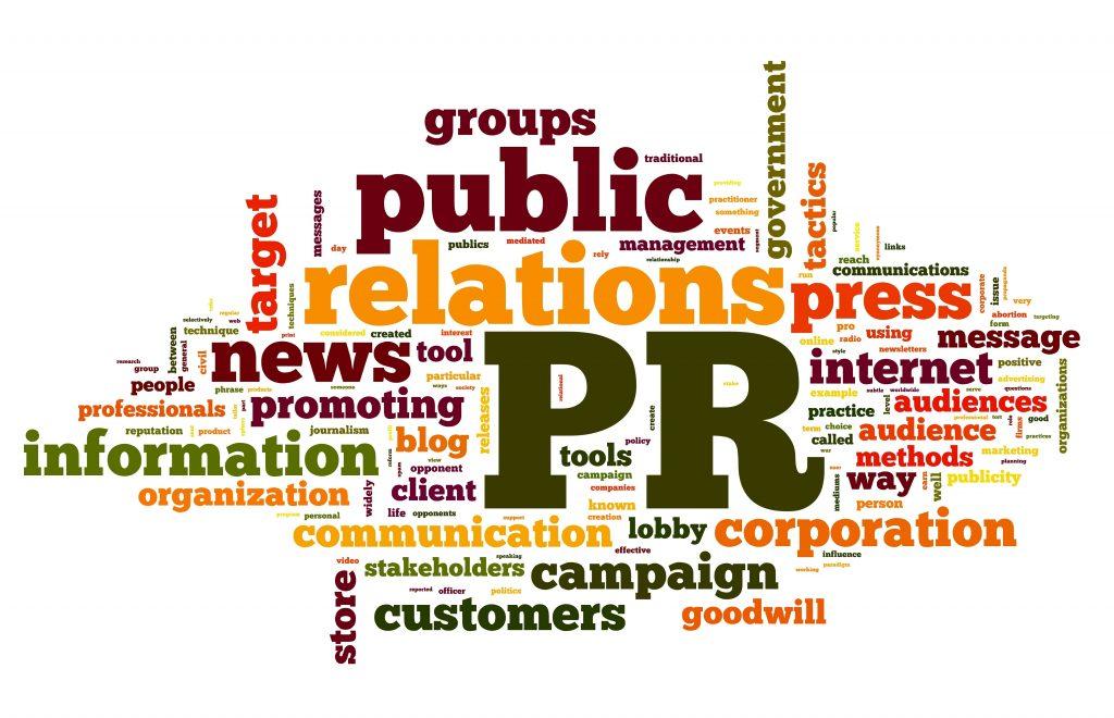 Създаване на съдържаниеишете ефективността на вашите рекламни кампании
