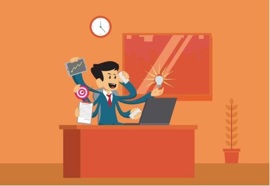 Дигитална реклама Повишете ефективността на вашите рекламни кампании