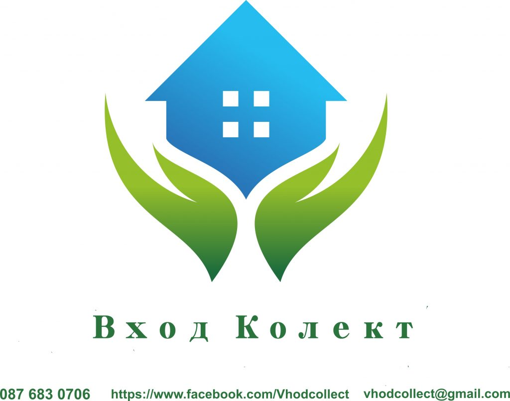 Колект Logo